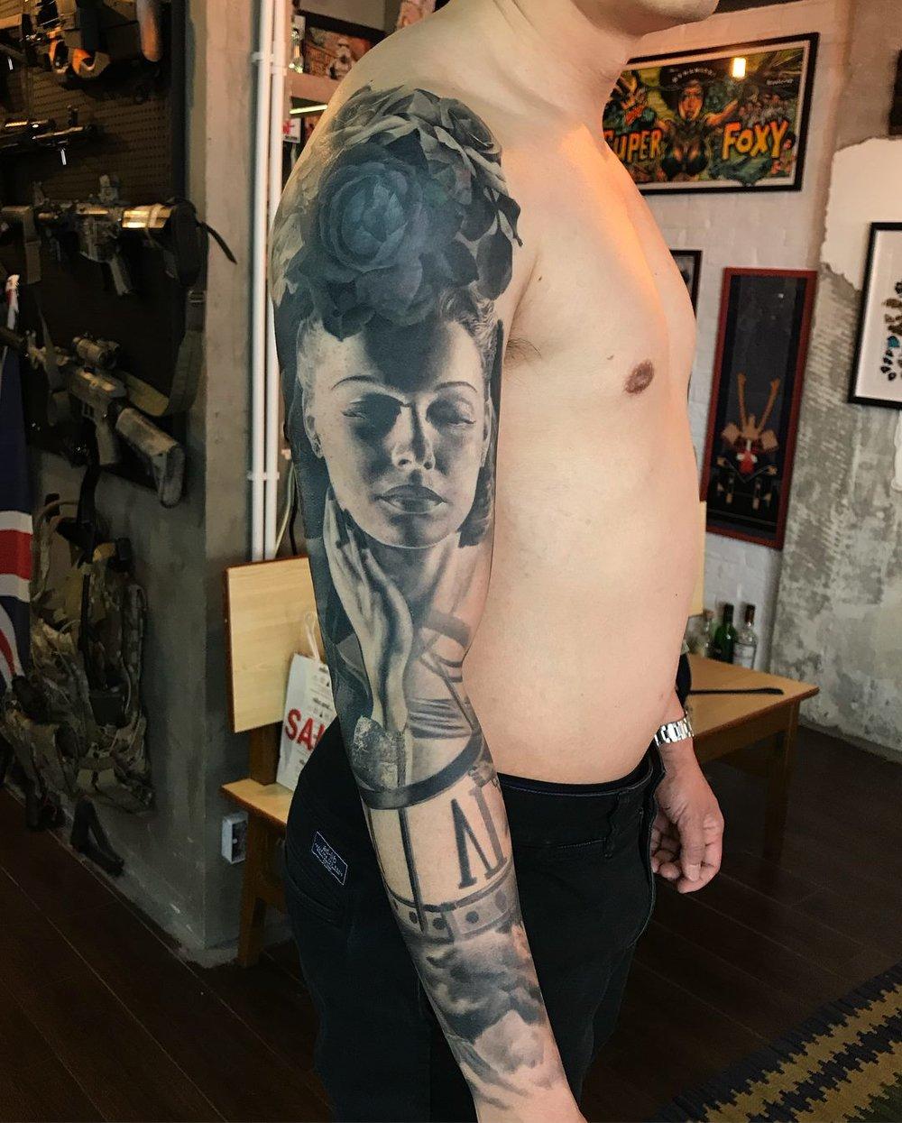 2018-fridays-tattoo-hong-kong-jamie-graphic-rose-cover-up-sleeve-2.jpg