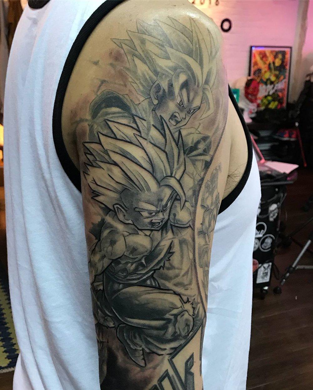 2018-fridays-tattoo-hong-kong-jamie-one-piece-dragon-ball-sleeve-1.jpg