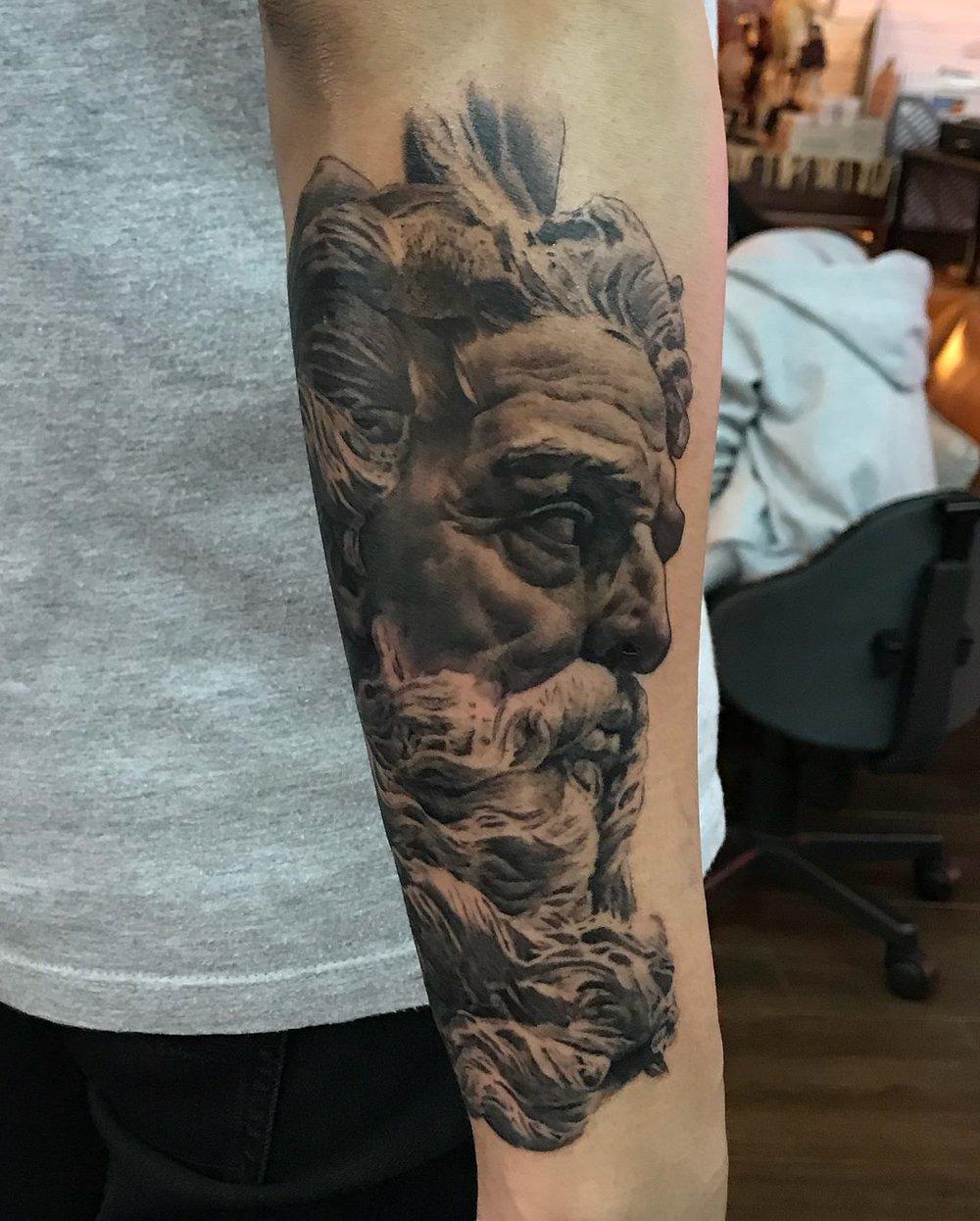 2018-fridays-tattoo-hong-kong-jamie-realistic-statue-2.jpg
