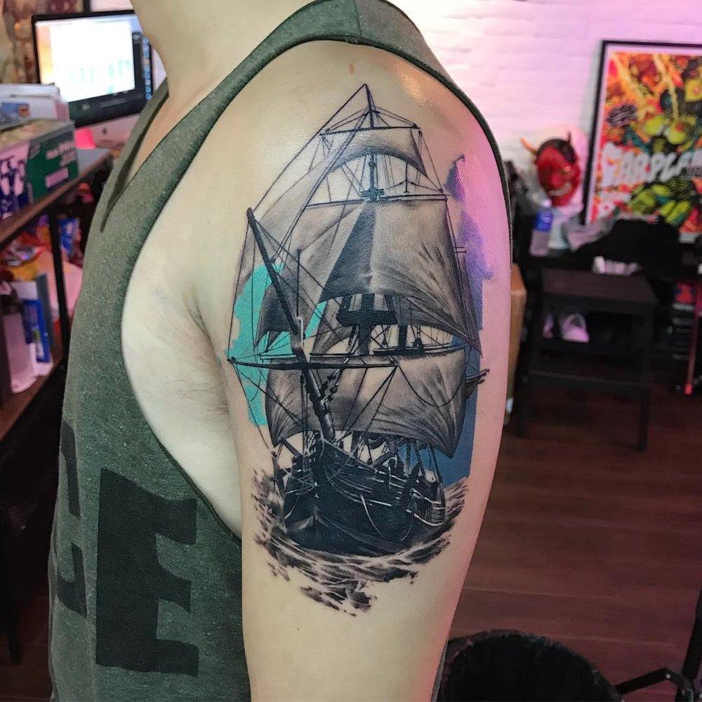 2018-fridays-tattoo-hong-kong-jamie-graphic-sailing.jpg
