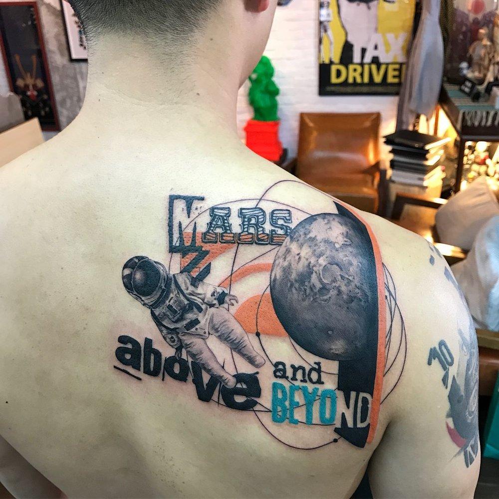 2018-fridays-tattoo-hong-kong-jamie-graphic-realistic-astronaut.jpg