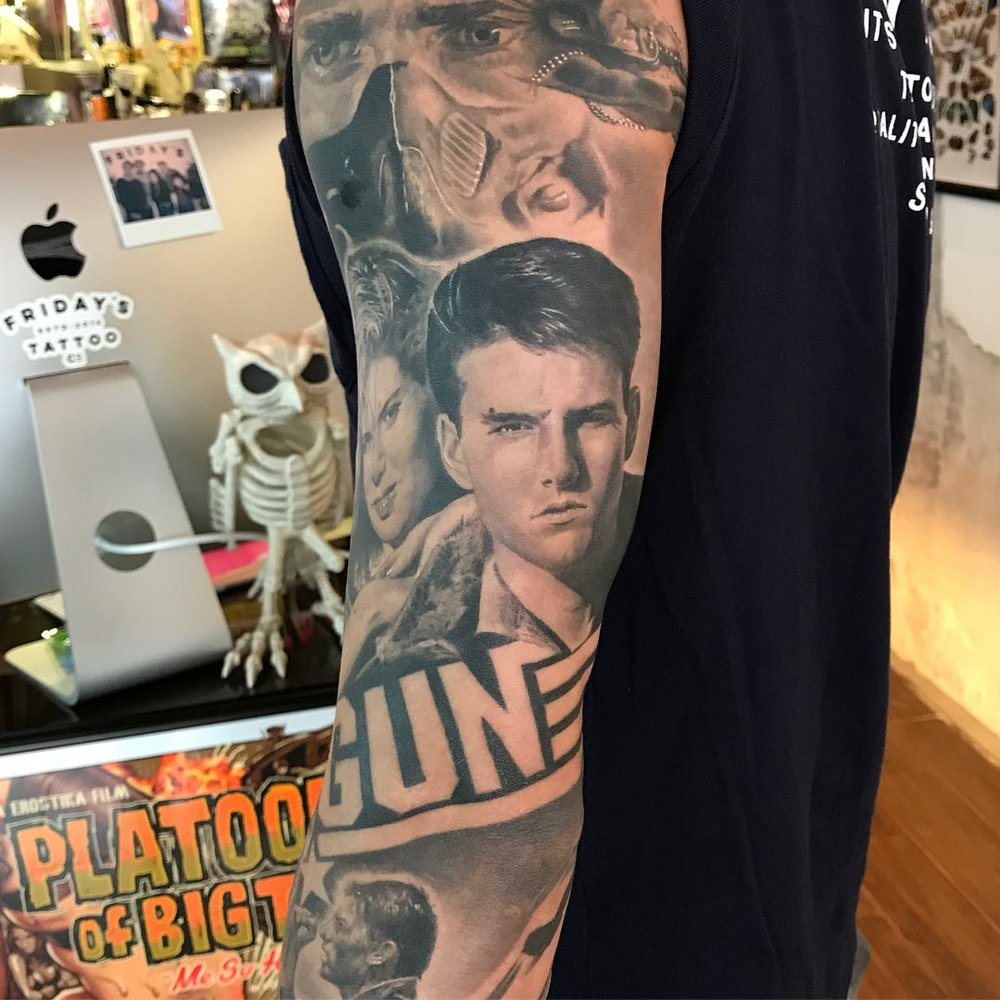 2018-fridays-tattoo-hong-kong-jamie-graphic-realistic-top-gun-sleeve-2.jpg