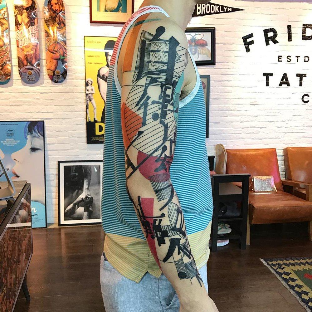 2018-fridays-tattoo-hong-kong-jamie-graphic-abstract-sleeve-1.jpg
