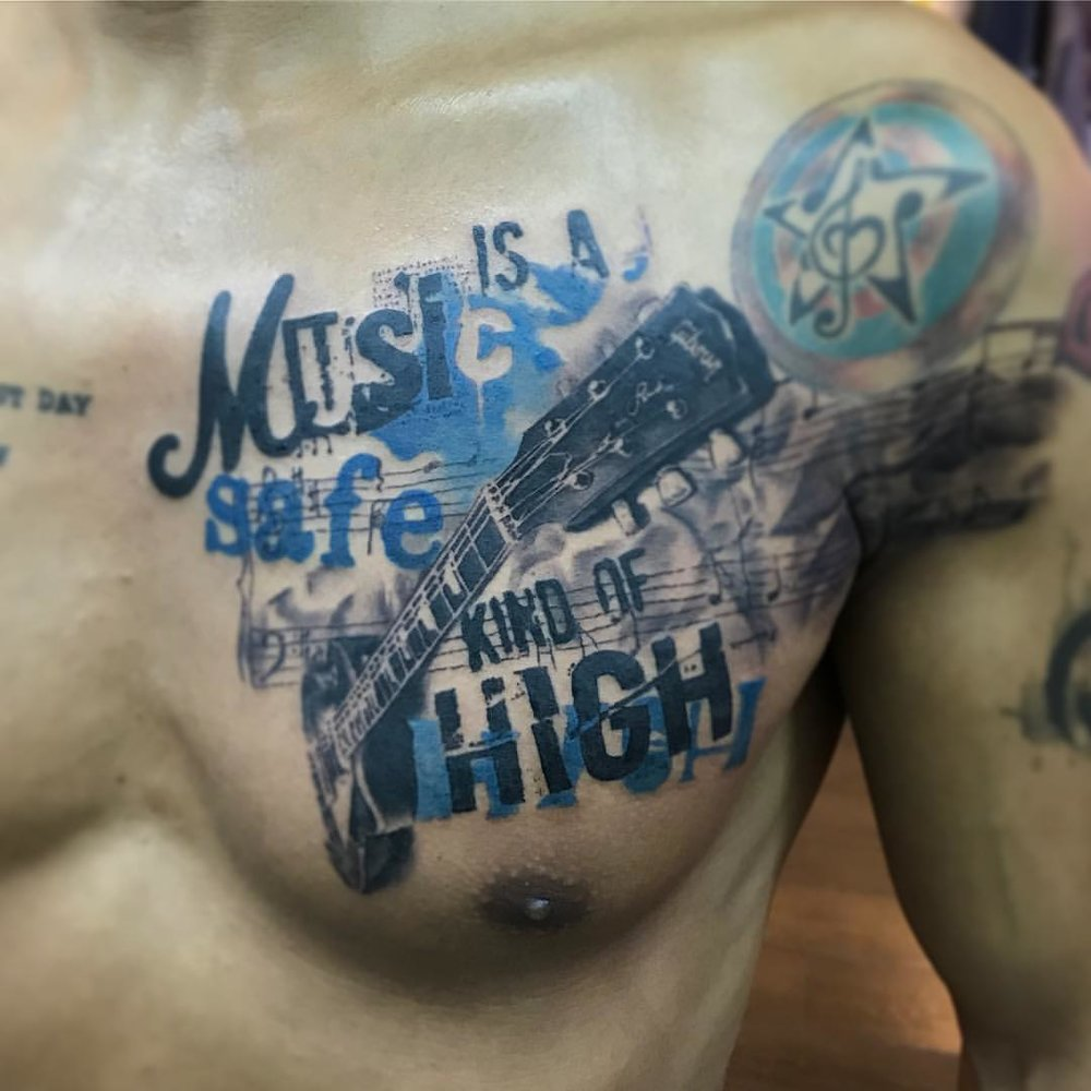 2018-fridays-tattoo-hong-kong-jamie-graphic-watercolor-music.jpg
