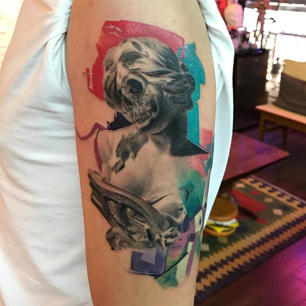 2018-fridays-tattoo-hong-kong-jamie-graphic-abstract-statue.jpg