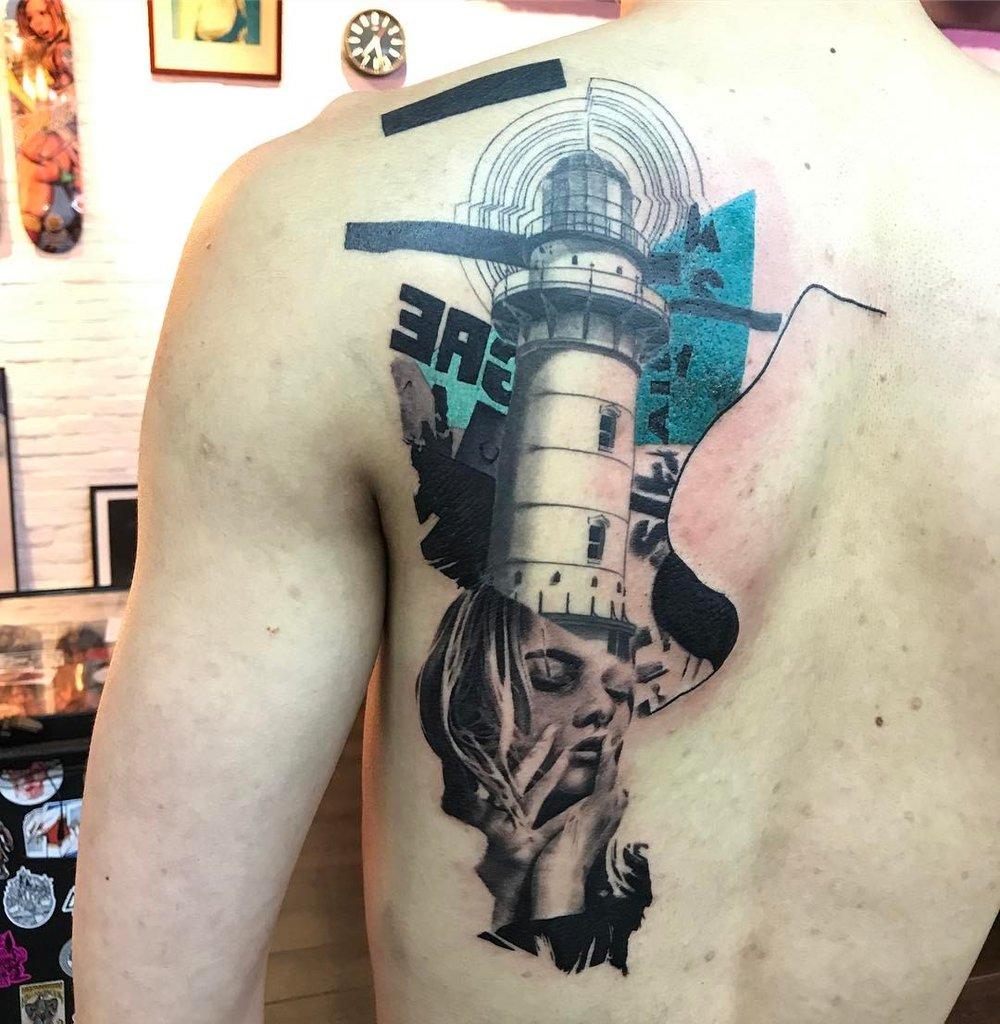 2018-fridays-tattoo-hong-kong-jamie-graphic-realistic-lighthouse.jpg