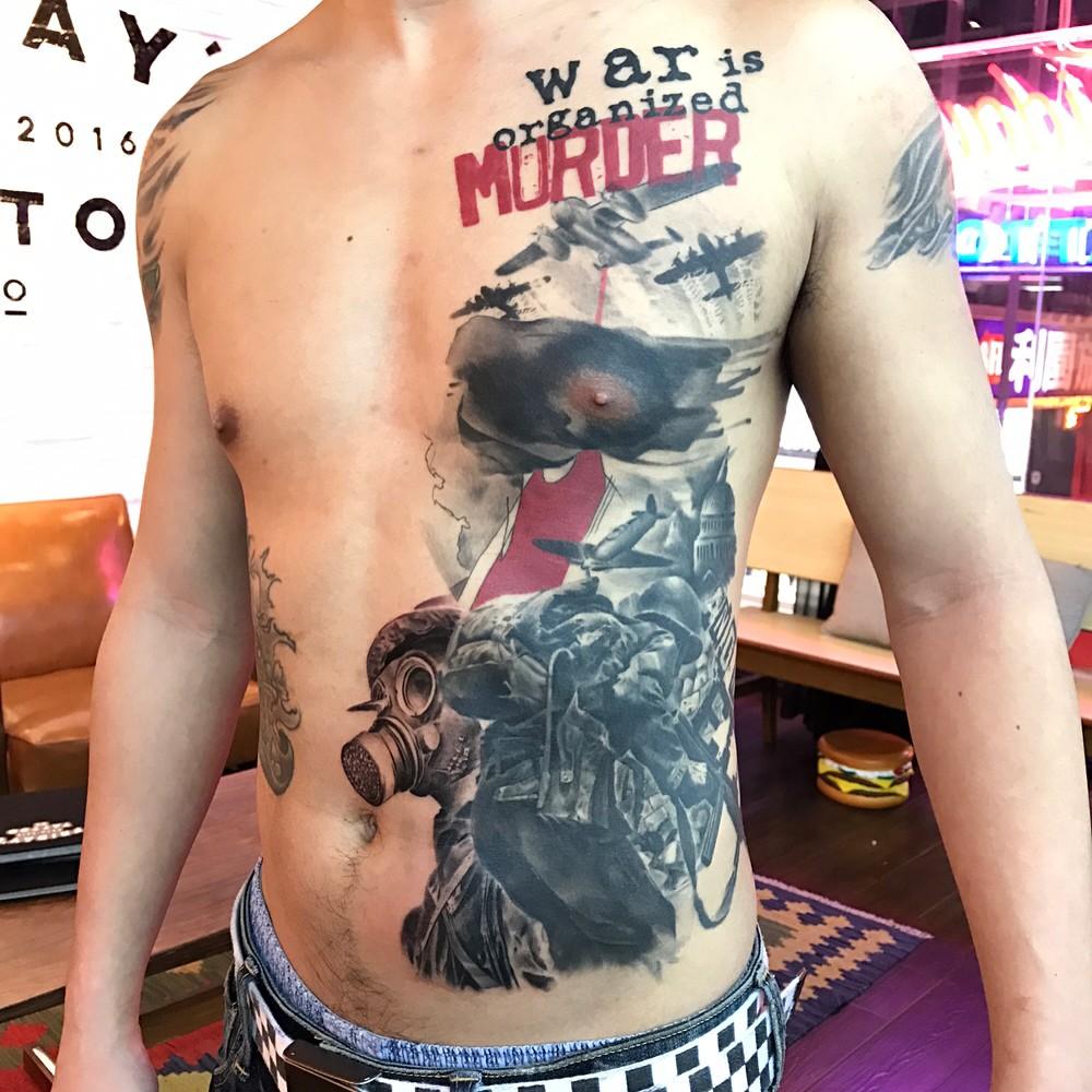 2018-fridays-tattoo-hong-kong-jamie-graphic-war-piece-cover-up-1.jpg