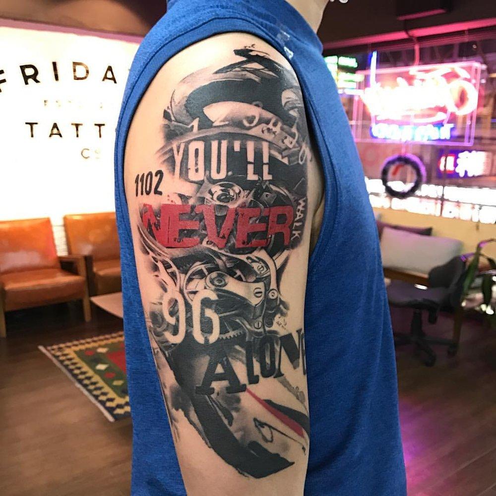 2018-fridays-tattoo-hong-kong-jamie-graphic-watch-gear.jpg