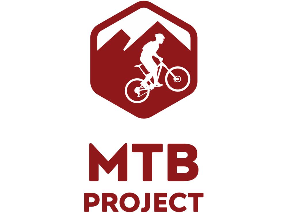 mtb-project-logo.png