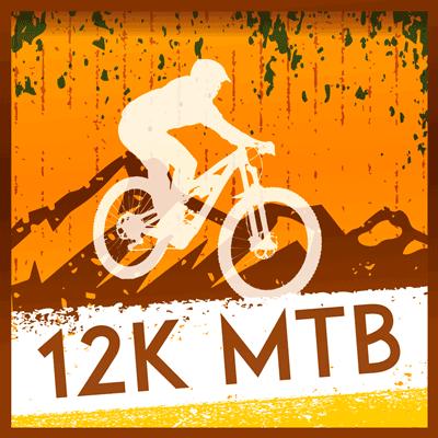 12K MTB CIRCUIT + TRAIL MIXER PARTY