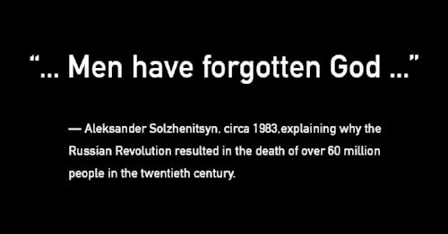 ForgottenGod_ASolzhenitsyn.jpeg