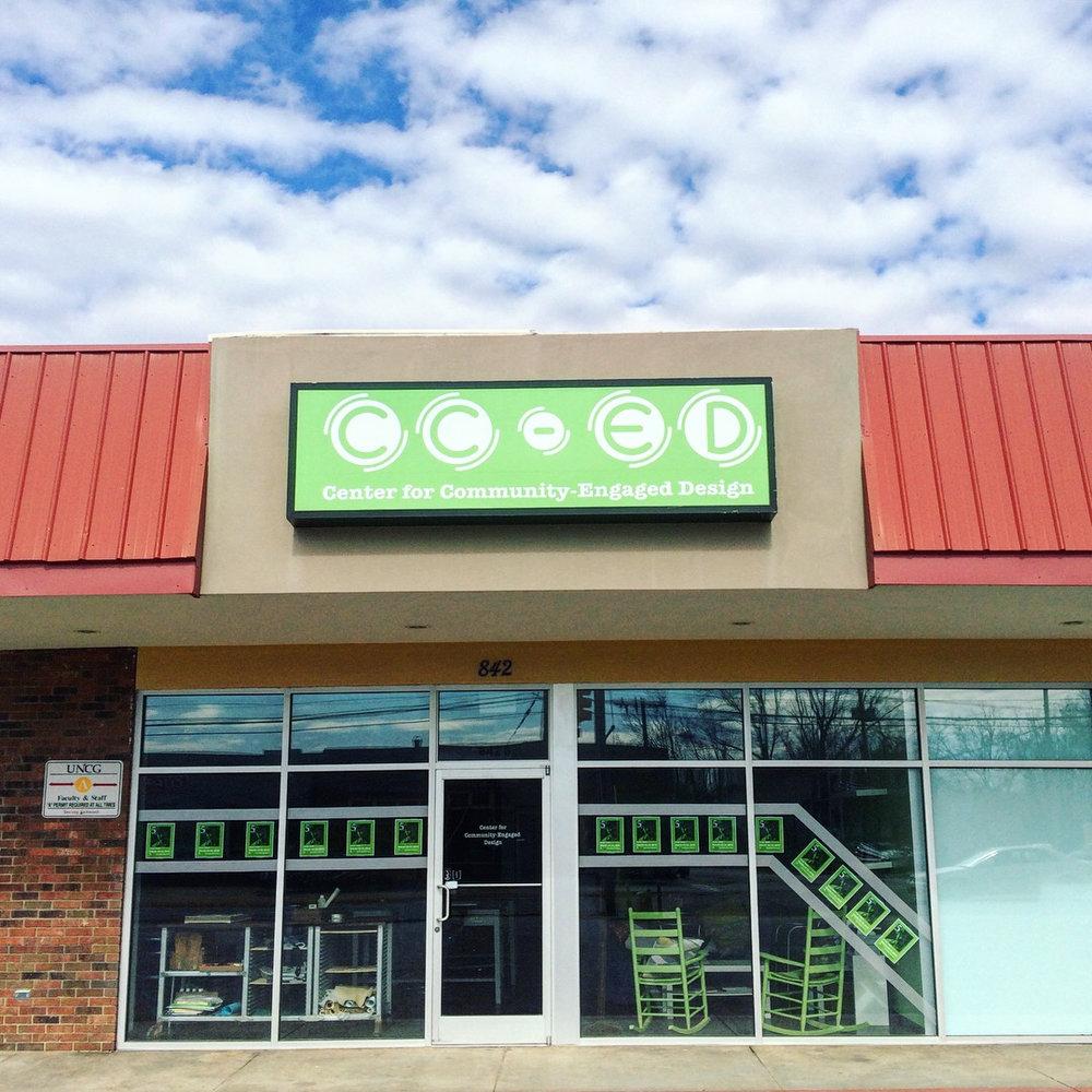 CCED-Storefront.jpg