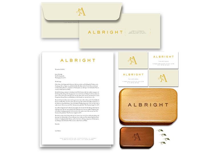 albright2.jpg