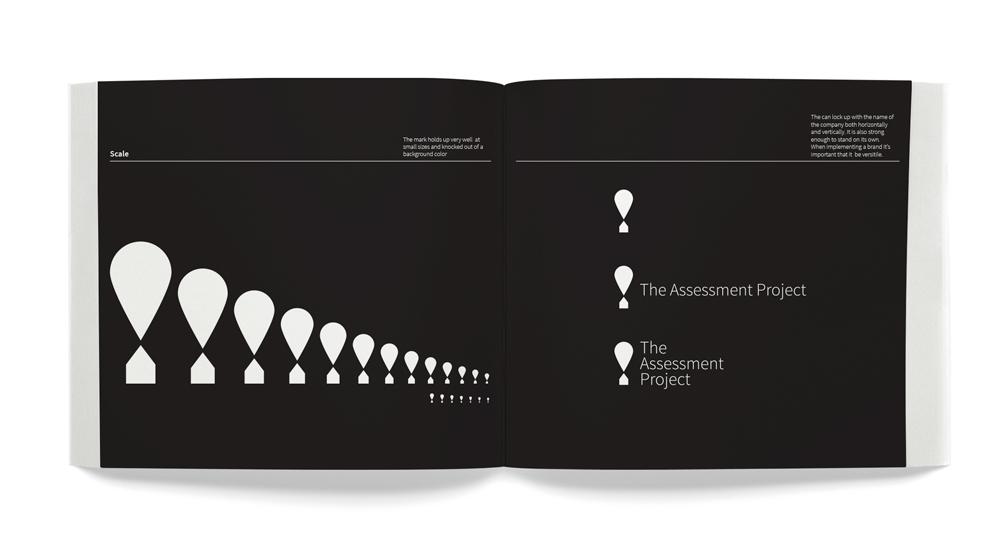 TAP_Bookmockup2.jpg