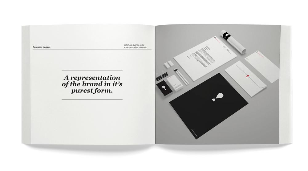 TAP_Bookmockup5.jpg