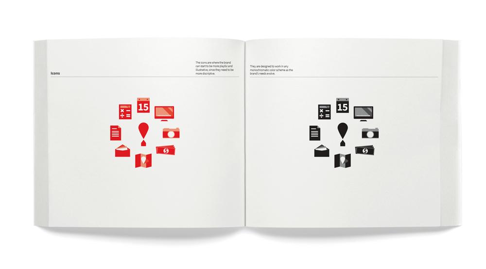 TAP_Bookmockup6.jpg