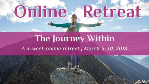 journey-within-spring2018-online.jpg