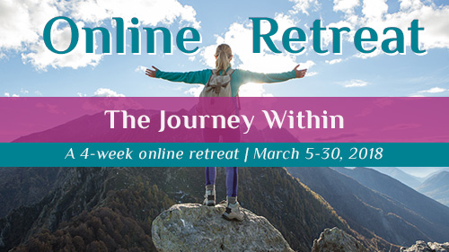 updated journey-within-spring2018-online-rev1C.jpg