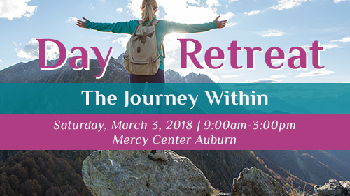 updated journey-within-spring2018-auburn-day-rev1b.jpg