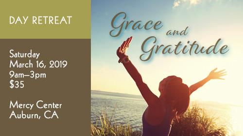 Day-Gratitude-Fall-2018-5.jpg