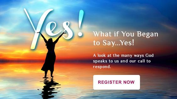 RRR-YES-online-retreat-2019a-register.jpg