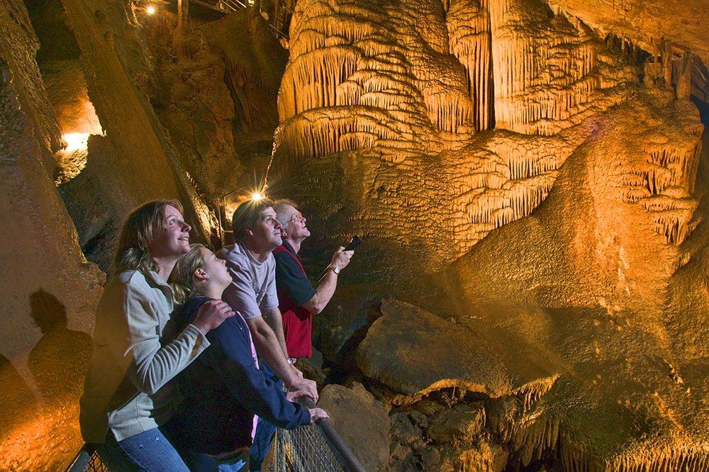 2008-Gunns-Plains-Caves,-Gunns-Plains.jpg
