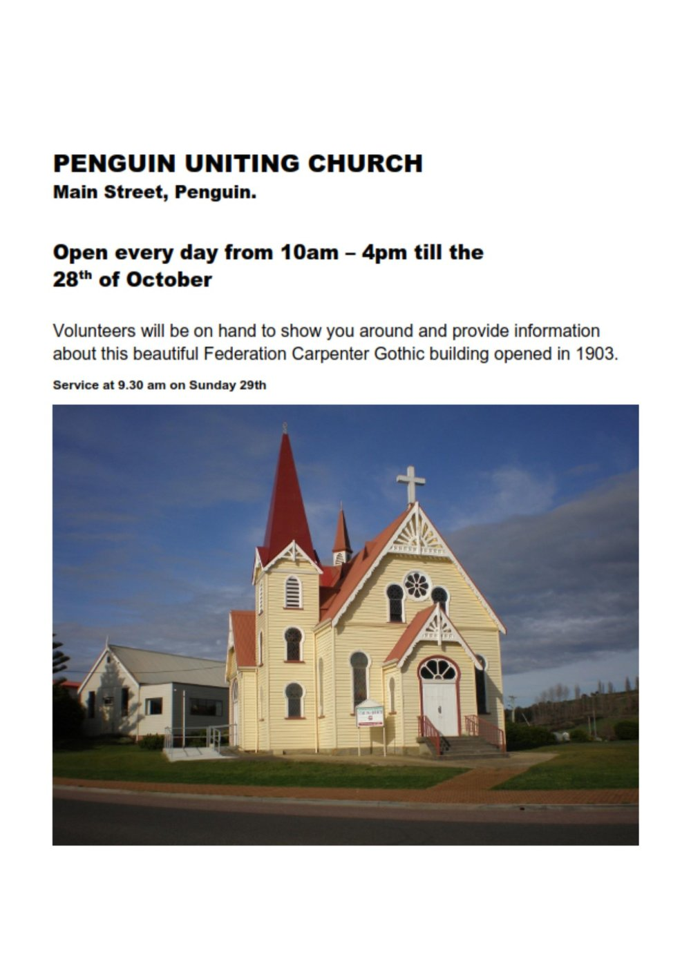 Penguin Uniting Church.jpg