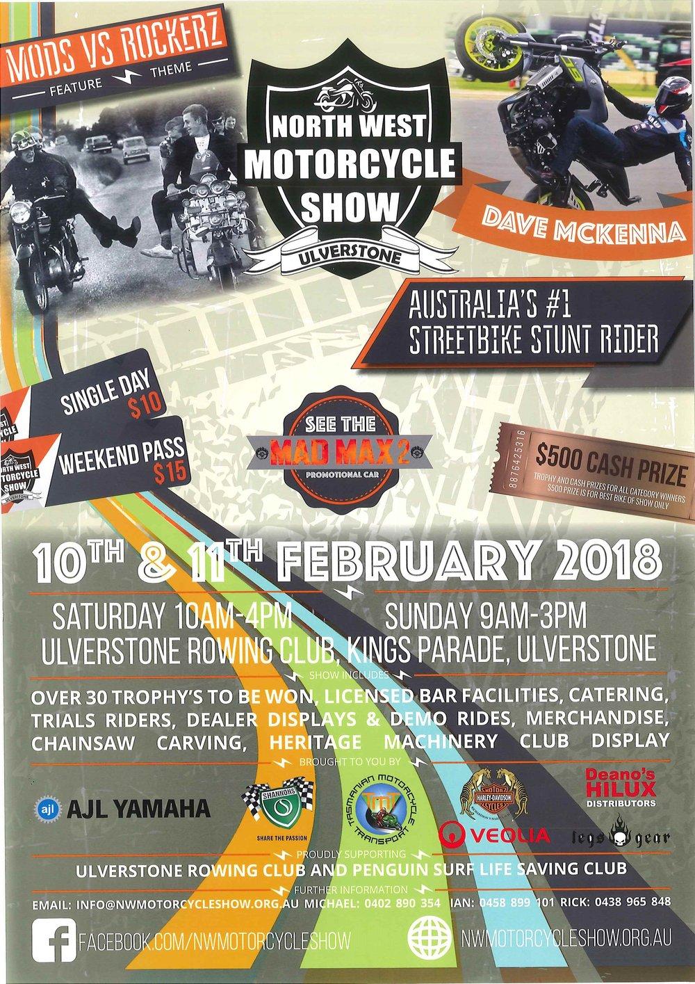 NW Motocycle Show.jpg