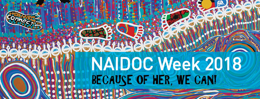 Naidoc poster facebook banner.jpg