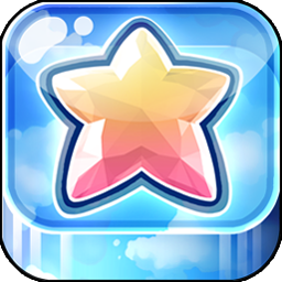 AppIcon_1.png