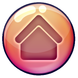 Button_home.png
