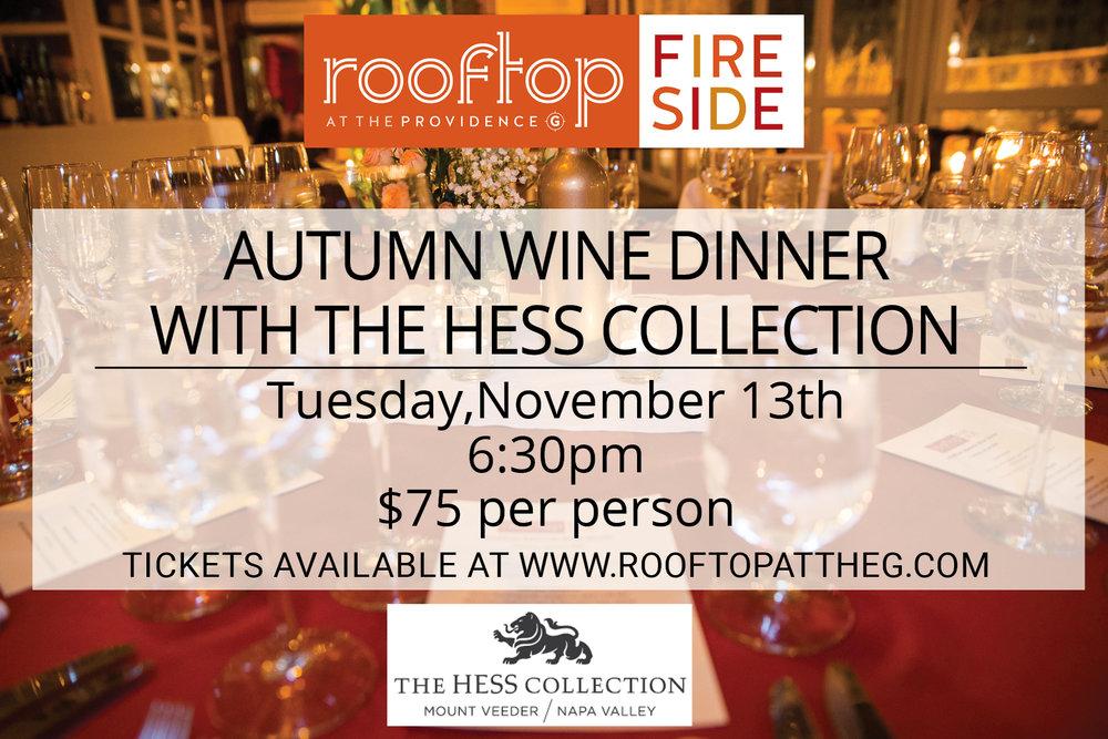Hess Wine Dinner.jpg