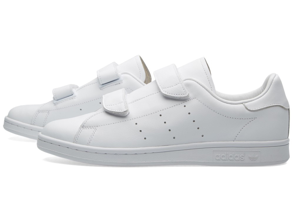 sports shoes 7b6d7 ff007 adidas x hyke stan smith