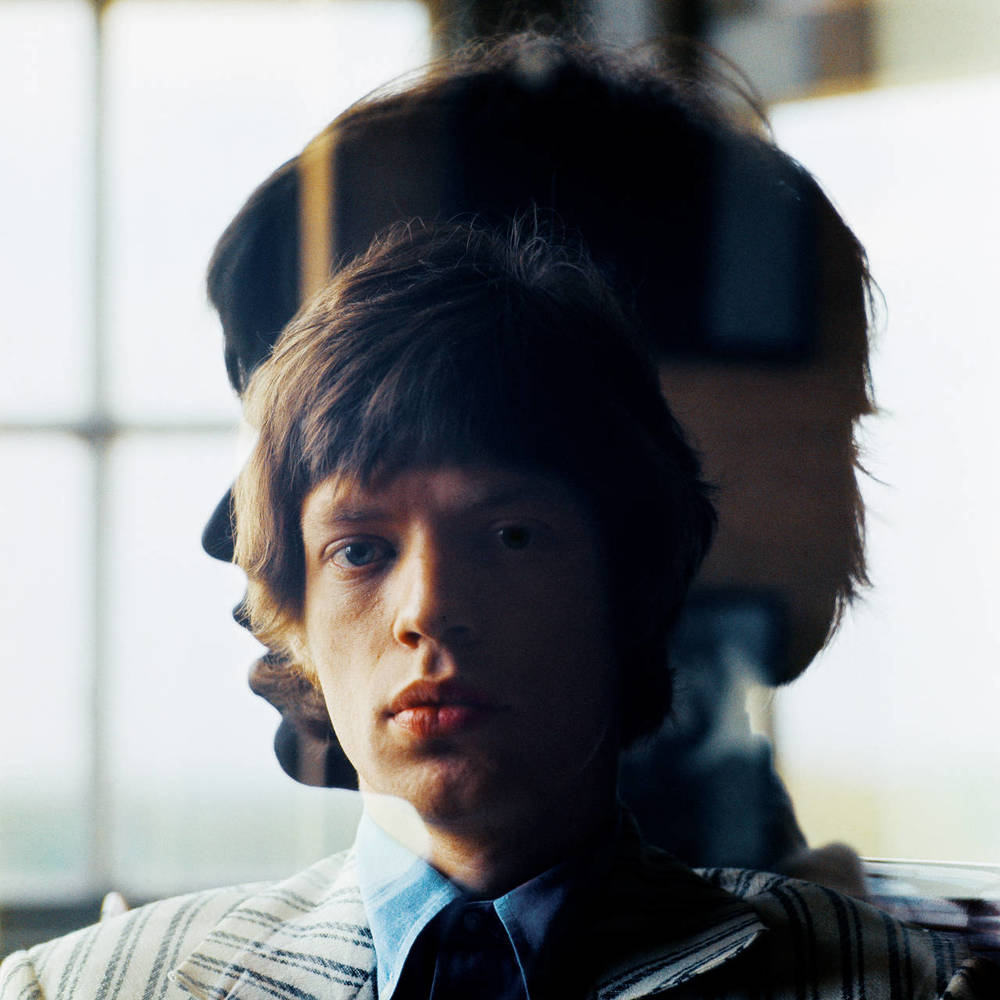 pr_rolling_stones_rej_silhouette_london_1965_big_small_21733_21731_l.jpeg