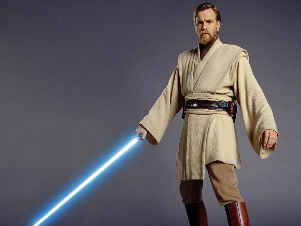 Star wars men.com