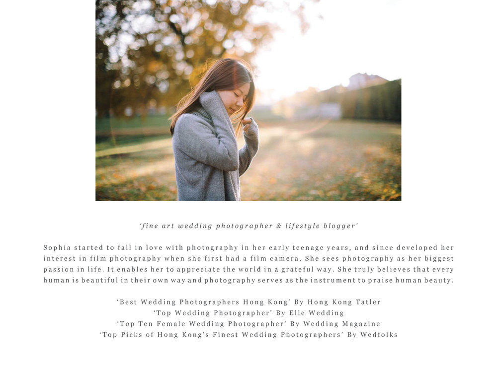 Sophia_Kwan_Photography_Pricing_Guide_Family2.jpg