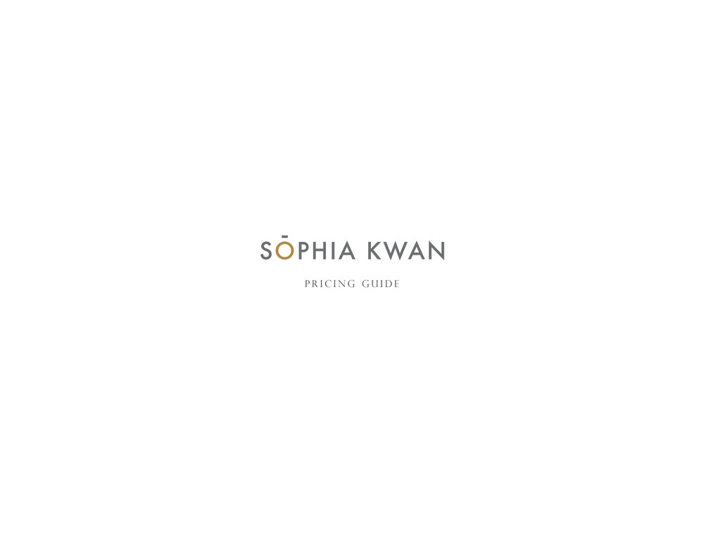 Sophia_Kwan_Photography_Pricing_Guide_Family.jpg