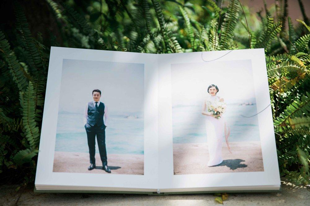 4-album-sophia-kwan-photography-pre-wedding-engagement-big-day.jpg