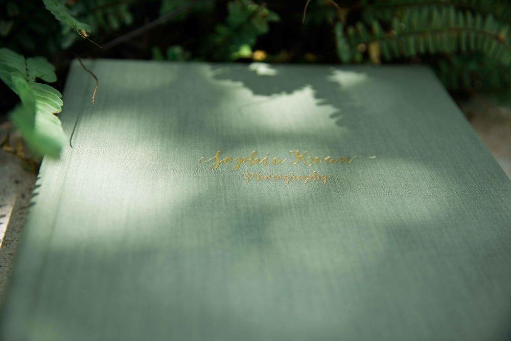 10-album-sophia-kwan-photography-pre-wedding-engagement-big-day.jpg