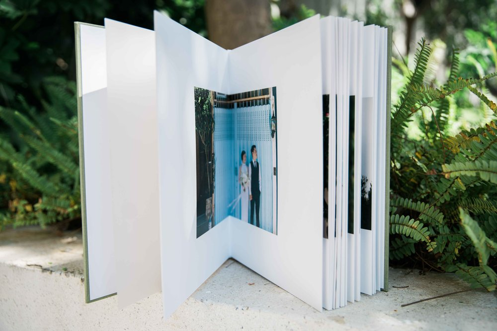 12-album-sophia-kwan-photography-pre-wedding-engagement-big-day.jpg