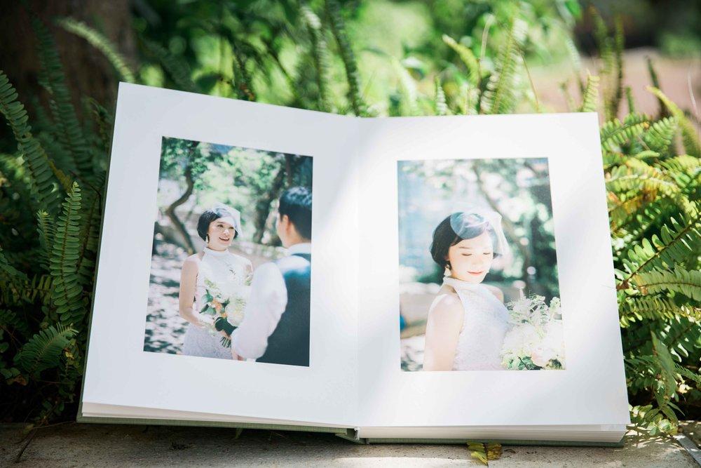 3-album-sophia-kwan-photography-pre-wedding-engagement-big-day.jpg