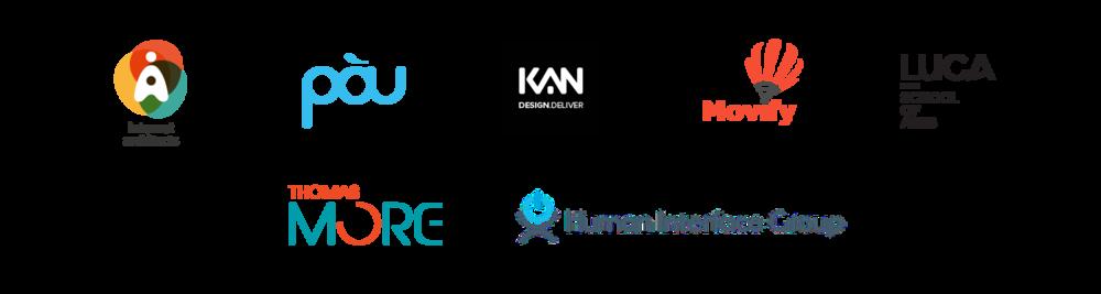 uxforreal2018-logos@2x.png