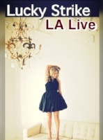 Ciella_Music_Lucky_Strike_LA_Live_