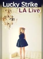 Ciella_Music_Lucky_Strike_LA_Live_