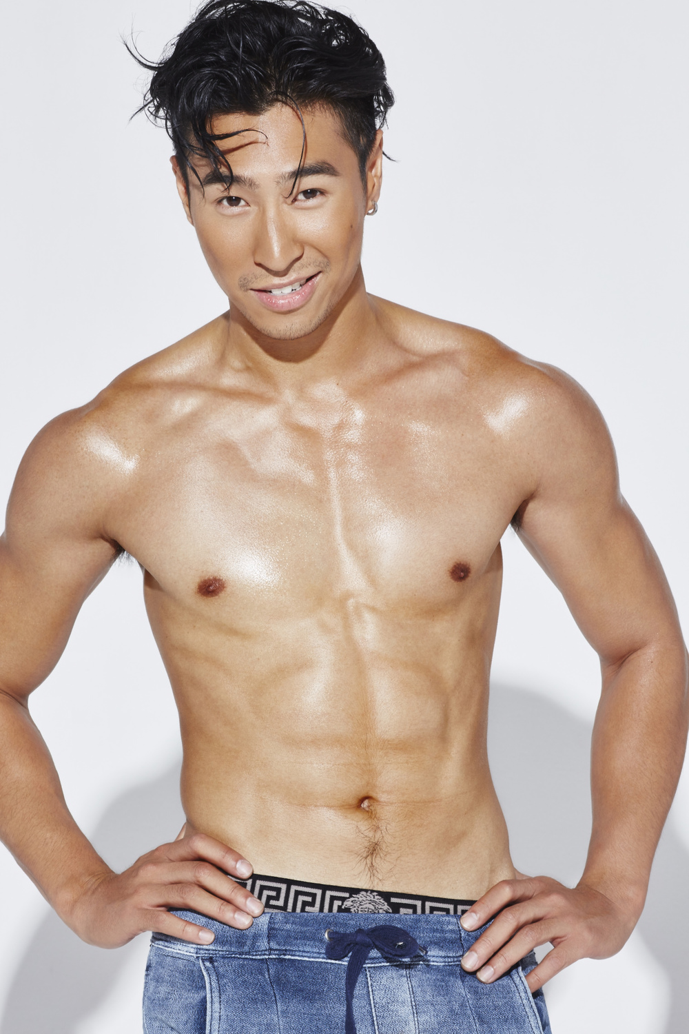2015_10_09_Chris_Pang8656.jpg