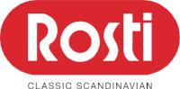 ROSTI_classic-scandinavian.png