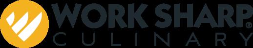 wsc-logo.png