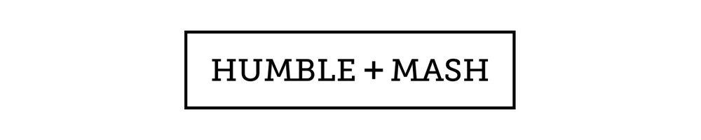 Humble-+-Mash---Logo-b.jpg