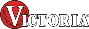 victoria_logo.png