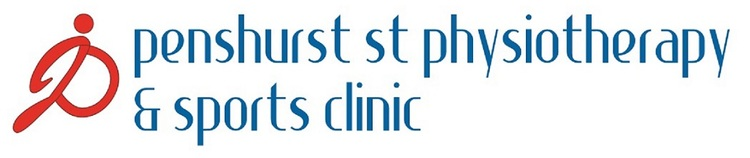 Penshurst Street Physiotherapy and Sports Clinic